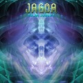 Jagoa – Solar Journey