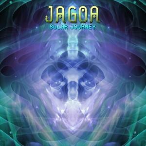 Jagoa – Solar Journey