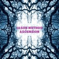 Jason Mythos – Ascension