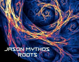 Jason Mythos – Roots