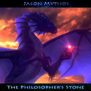 Jason Mythos – The Philosopher's Stone
