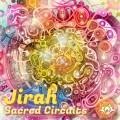 Jirah – Sacred Circuits