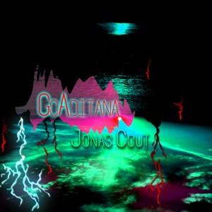 Jonas Cout – Goa Aditana