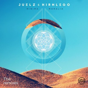Juelz & Hirnlego – Minima Moralia (The Remixes)