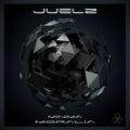 Juelz – Minima Moralia