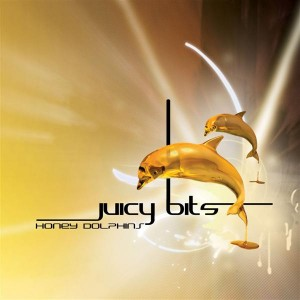 Juicy Bits – Honey Dolphins