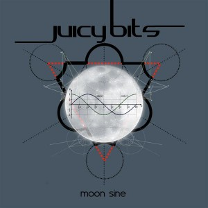 Juicy Bits – Moon Sine