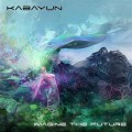 Kabayun – Imagine The Future