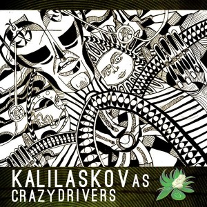 Kalilaskov AS – Crazy Drivers