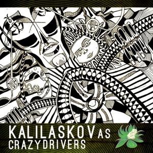 Kalilaskov AS – Crazy Drivers