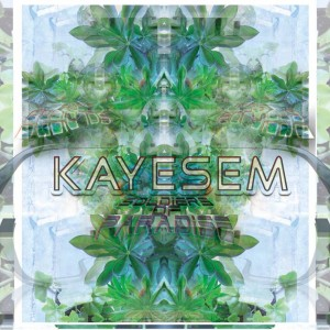 Kayesem – Soldiers Of Paradise