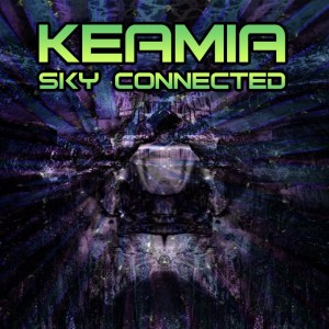 Keamia – Sky Connected