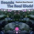 Keamia – The Real World