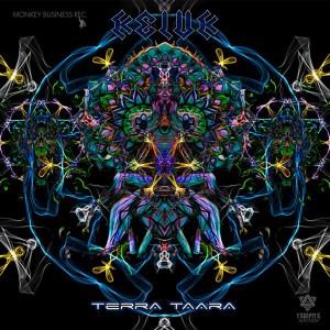 Keluk – Terra Taara