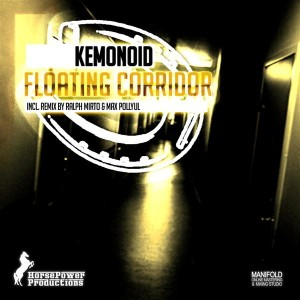 Kemonoid – Floating Corridor