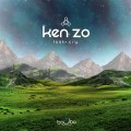 Ken Zo – Lost Cry