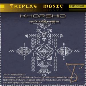 Khorshid – Manizheh