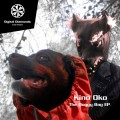 Kino Oko – The Doggy Bag