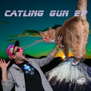 Kirna – Catling Gun