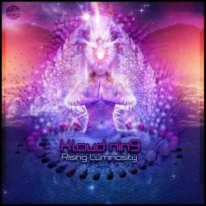 Kloud Nin9 – Rising Luminosity
