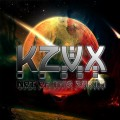 Kozvox – Not Of This Earth