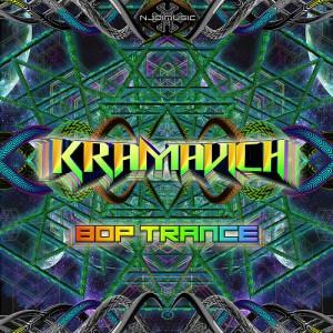 Kramavich – Bop Trance