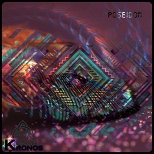 Kronos – Poseidon