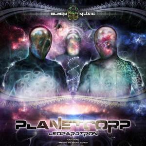 Leopardtron – Planet Corp