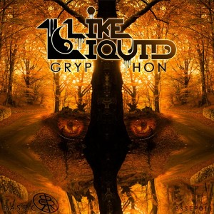 Like Liquid – Gryphon