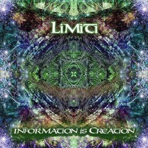 Limiti – Information Is Creation