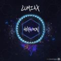 Lumiax – Hexagon