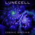 LuneCell – Cosmic Dreams
