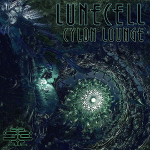 LuneCell – Cylon Lounge | Ektoplazm - Free Download at