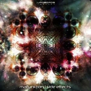 Malfunktion – Side Effects