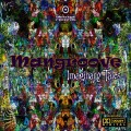 Mangroove – Imaginary Tales