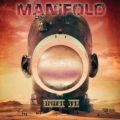 Manifold – Digital Sun