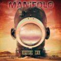 Manifold – Digital Sun