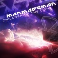 ManMadeMan – Children Of The Light