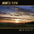 Mantra Flow – Land Of Lysergic