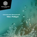 Max Pollyul – Concentrate Remixes