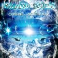 Mellow Sonic – Cosmic Anomaly