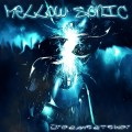 Mellow Sonic – Dreamcatcher