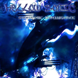 Mellow Sonic – Synthetic Intelligence
