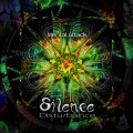 Mental Attack – Silence Disturbance
