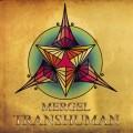 Mergel – Transhuman