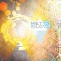 Metta – In Love