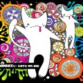 Mindex – Cats On Air