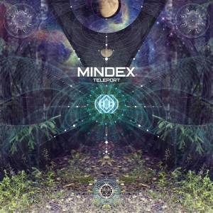 Mindex – Teleport
