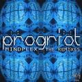 Mindplex – Prog Riot: The Remixes