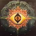 Minds Of Infinity – Minds Of Infinity